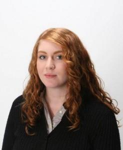 Alyssa Berman