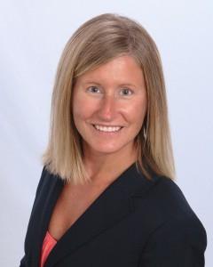 Leslie Schatz